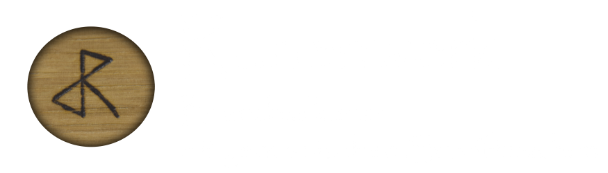 Runenwerk